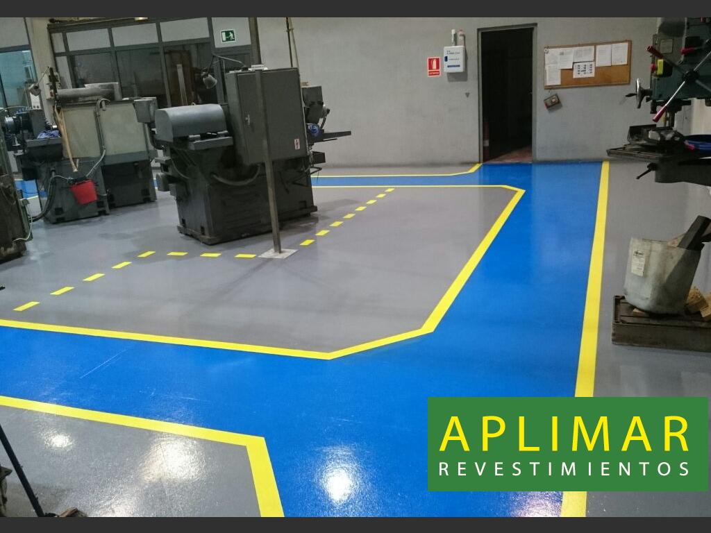 revestimientos-APLIMAR-16