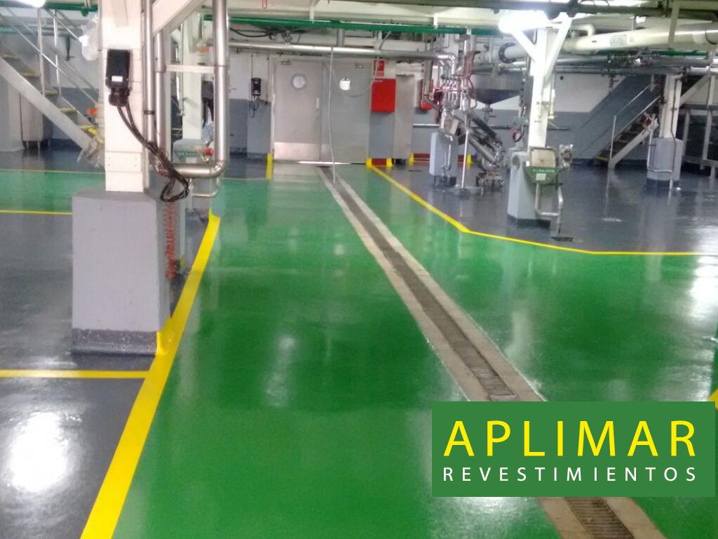 revestimientos-APLIMAR-26