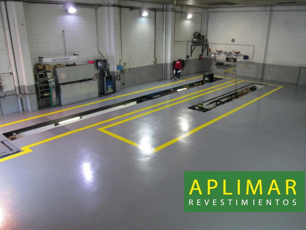revestimientos-APLIMAR-35