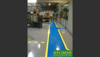 revestimientos-APLIMAR-43