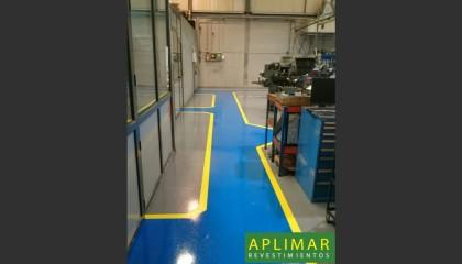 revestimientos-APLIMAR-44