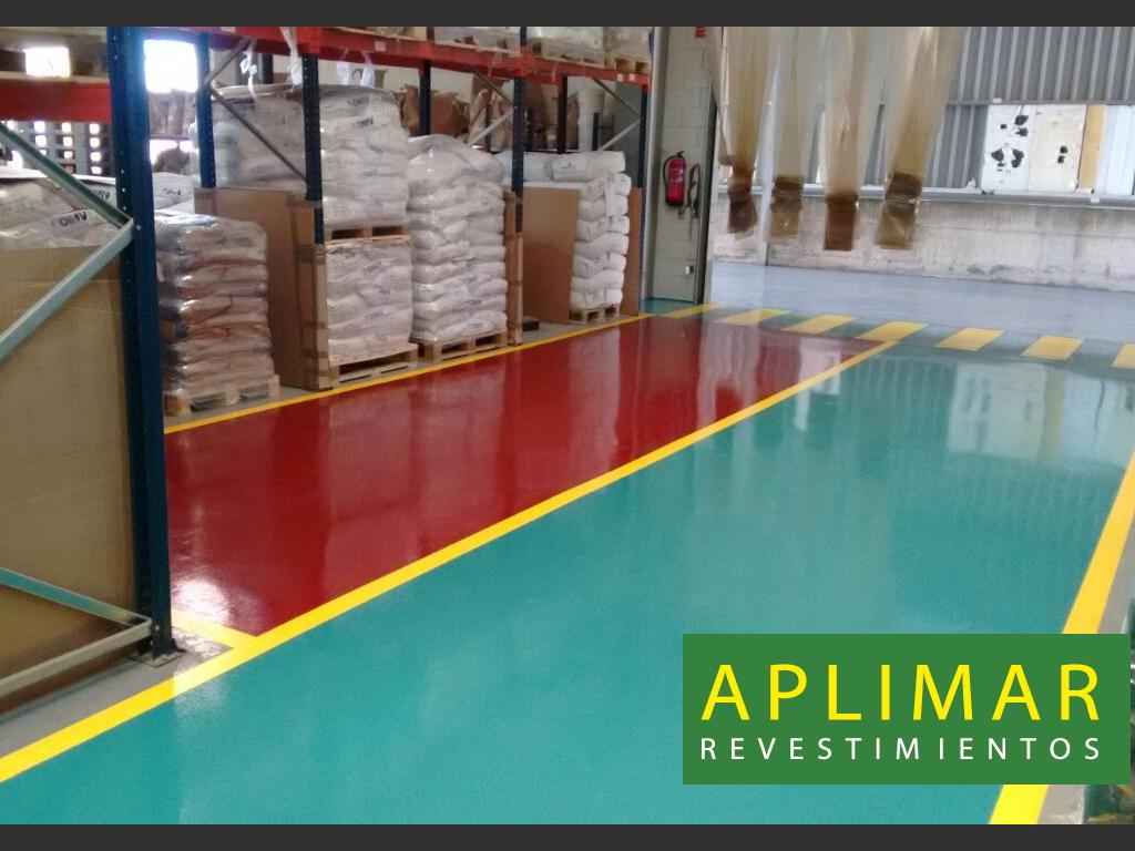 revestimientos-APLIMAR-65