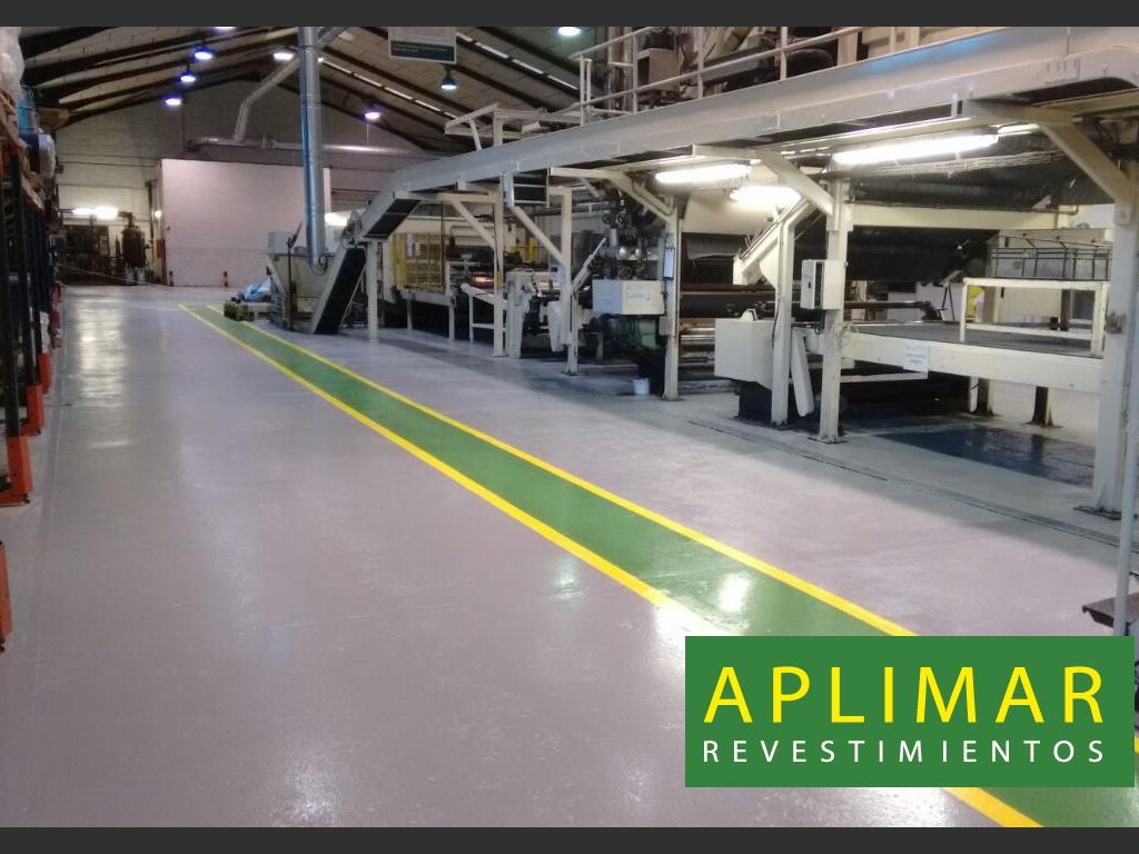 revestimientos-APLIMAR-67