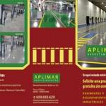triptico-APLIMAR21x9-EXT
